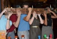 Voodoo Tiki Tequila_Voodoo Board_Parlour_NYC_6_10_2011010