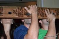 Voodoo Tiki Tequila_Voodoo Board_Roccos Tacos_9_16_2011_1