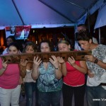 Voodoo Tiki Tequila_Voodoo Board_Roccos Tacos_9_16_2011_14
