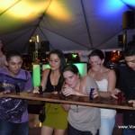 Voodoo Tiki Tequila_Voodoo Board_Roccos Tacos_9_16_2011_19