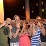 Voodoo Tiki Tequila_Voodoo Board_Roccos Tacos_9_16_2011_22