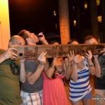 Voodoo Tiki Tequila_Voodoo Board_Roccos Tacos_9_16_2011_23