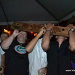 Voodoo Tiki Tequila_Voodoo Board_Roccos Tacos_9_16_2011_25