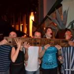 Voodoo Tiki Tequila_Voodoo Board_Roccos Tacos_9_16_2011_28