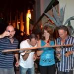 Voodoo Tiki Tequila_Voodoo Board_Roccos Tacos_9_16_2011_29
