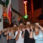 Voodoo Tiki Tequila_Voodoo Board_Roccos Tacos_9_16_2011_31