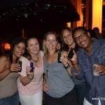 Voodoo Tiki Tequila_Voodoo Board_Roccos Tacos_9_16_2011_44