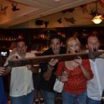 Voodoo Tiki Tequila_Voodoo Board_Roccos Tacos_9_16_2011_48