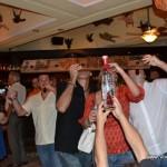 Voodoo Tiki Tequila_Voodoo Board_Roccos Tacos_9_16_2011_49