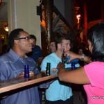 Voodoo Tiki Tequila_Voodoo Board_Roccos Tacos_9_16_2011_5