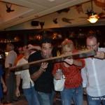 Voodoo Tiki Tequila_Voodoo Board_Roccos Tacos_9_16_2011_50