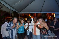 Voodoo Tiki Tequila_Voodoo Board_Roccos Tacos_9_16_2011_52