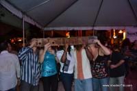 Voodoo Tiki Tequila_Voodoo Board_Roccos Tacos_9_16_2011_53