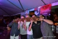 Voodoo Tiki Tequila_Voodoo Board_Roccos Tacos_9_16_2011_60