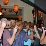 Voodoo Tiki Tequila_Voodoo Board_Roccos Tacos_9_16_2011_9