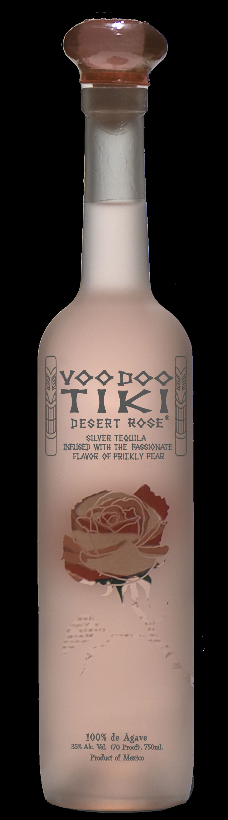 Voodoo Tiki_Prickly Pear_Bottle_2011_low Res