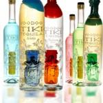 bottles_several