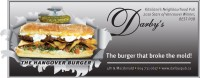 hangover-burger