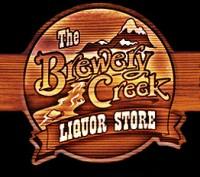 logo_brewery-creek