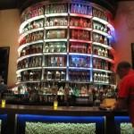 paradiso-37-bar-area